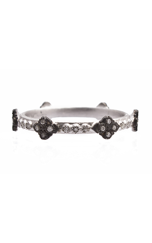 Armenta Crivelli Stack Ring 08731 product image