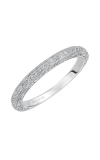 Artcarved GRETCHEN Wedding Band 31-V431W-L