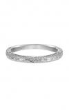 Artcarved BERNADETTE Engagement Ring 31-V432W-L