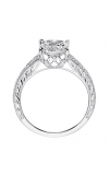 Artcarved ANASTASIA Engagement Ring 31-V491HUW-E
