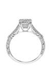 Artcarved ANGELINA Engagement Ring 31-V494GUW-E