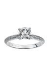 Artcarved IMANI Engagement Ring 31-V498ERW-E