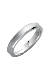 Artcarved BOUNDLESS 6MM CF WEDDING RING 11-WV7188W-G