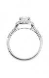 Artcarved BETSY Engagement Ring 31-V378FRW-E