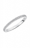 Artcarved DIAMOND ALL AROUND BAND 33-V88B4W65-L