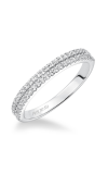 Artcarved KRISTEN Wedding Band 31-V609W-L