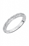 Artcarved CATRINA Wedding Band 31-V487W-L