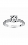 Artcarved ANTONIA Engagement Ring 31-V490FRW-E