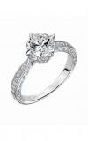 Artcarved CALISTA Engagement Ring 31-V492GRW-E