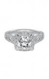 Artcarved ALURA Engagement Ring 31-V516FRW-E