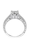 Artcarved GINGER Engagement Ring 31-V519HUW-E