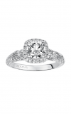 Artcarved PIPER Engagement Ring 31-V531ERW-E