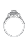 Artcarved SELMA Engagement Ring 31-V534EEW-E