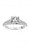 Artcarved ANALISA Engagement Ring 31-V535GRW-E