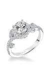 Artcarved THALIA Engagement Ring 31-V600ERW-E