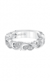 Artcarved Wedding Band 33-V9135W-L