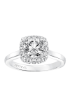 Artcarved ARIANA Engagement Ring 31-V643ERW-E