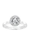 Artcarved MAISY Engagement Ring 31-V669ERW-E