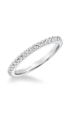 ArtCarved EMMEWedding Band 31-V645W-L