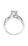 Artcarved  Virginia  Engagement Ring  31-V421ERW-E