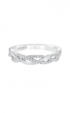 Artcarved  Charlene  Ladies Wedding Band  31-V682W-L