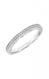 Artcarved  Elspeth Ladies Wedding Band  31-V686W-L