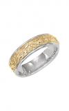 Artcarved SUCCESS 6MM 14KT WEDDING RING 11-WV4008-G