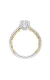 Artcarved Marta Engagement Ring 31-V912ERWY-E