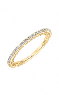 Artcarved Ladies Wedding Band  33-V9178Y-L product image