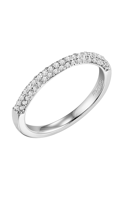 Artcarved REESE Ladies Wedding Band 31-V328W-L product image