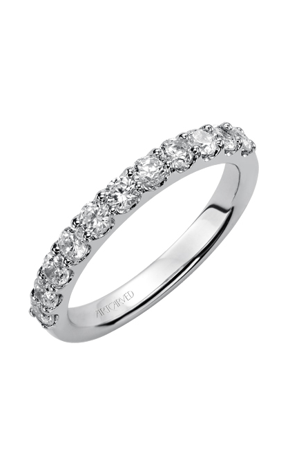 Artcarved KERRY Ladies Wedding Band 31-V371W-L product image