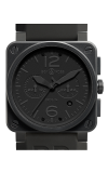 Bell and Ross BR 03-94 Chronograph BR03-94 Phantom
