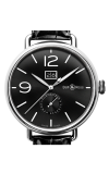 Bell and Ross WW1 Grande Date Reserve De Marche