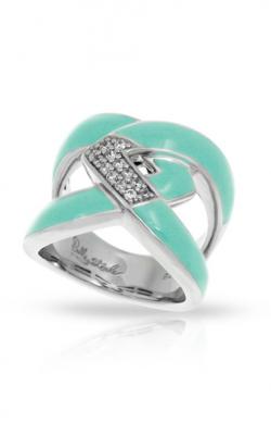 Belle Etoile Amazon Fashion ring 01021410402 product image