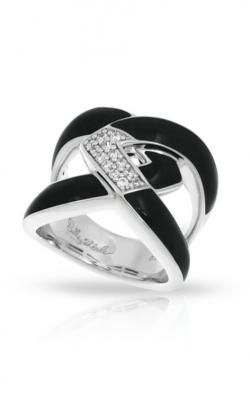 Belle Etoile Amazon Fashion ring 01021410401 product image