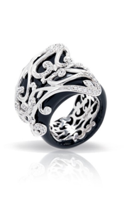 Belle Etoile Anastacia Fashion ring GF-A10174-01 product image