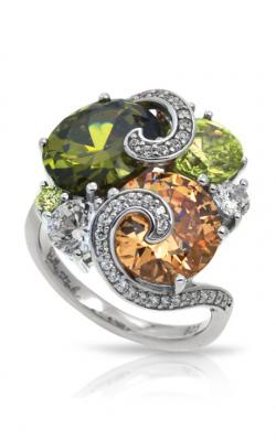 Belle Etoile Andromeda Fashion ring 01011420102 product image