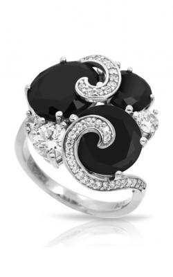 Belle Etoile Andromeda Fashion ring 01011420101 product image