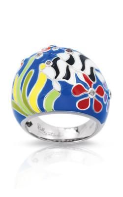 Belle Etoile Angelfish Fashion ring 01021110202 product image