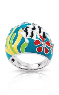 Belle Etoile Angelfish Fashion ring 01021110201 product image