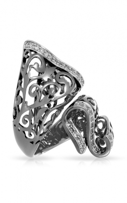 Belle Etoile Antoinette Fashion ring 01011310101 product image