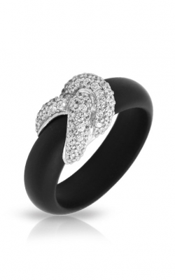 Belle Etoile Ariadne Fashion ring 01051420301 product image