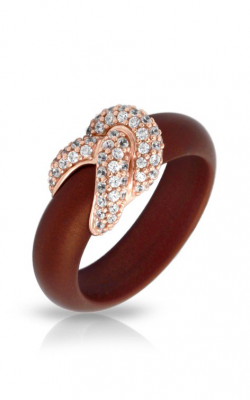 Belle Etoile Ariadne Fashion ring 01051420401 product image