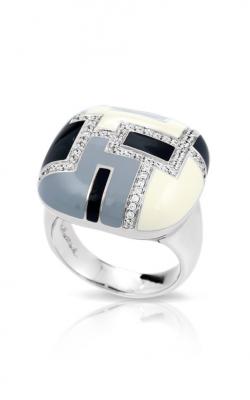 Belle Etoile Art Deco Fashion ring GF-19680-02 product image