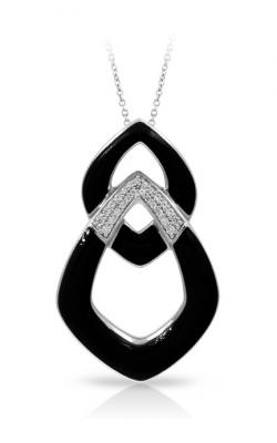 Belle Etoile Amazon Necklace 02021410401 product image