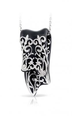 Belle Etoile Anastacia Necklace GF-A20174-01 product image