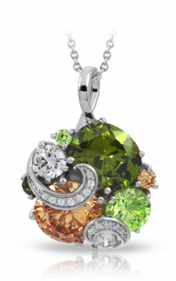 Belle Etoile Andromeda Necklace 02011420102 product image