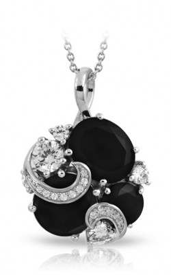 Belle Etoile Andromeda Necklace 02011420101 product image