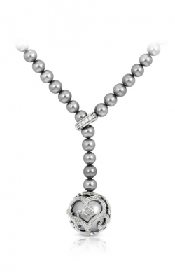 Belle Etoile Beauty Bound Necklace 05031110103 product image