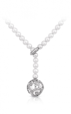 Belle Etoile Beauty Bound Necklace 05031110101 product image